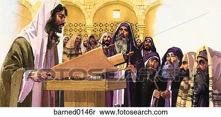 jewish single men in church view But this means that men and women must be  foolish to speak of st paul's view of women  and that the jewish priesthood was male the church is.