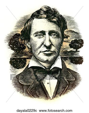 henry david thoreau the voice of the people Henry david thoreau (1817-1862) was an introspective man who wandered the woods surrounding the small village of concord, massachusetts, recording the daily growth of plants and the migration of birds in his ever-present journal.