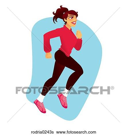 Cool Stock Images Royalty-Free Images U0026 Vectors | Shutterstock