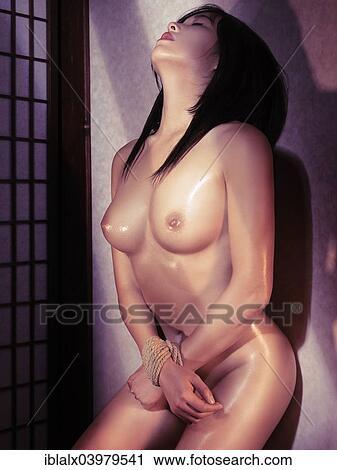 xvideo khmer sex boy