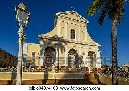 summary santisima trinidad parish Most holy trinity santisima trinidad catholic church/iglesia católica archdiocese of galveston/houston parish staff/personal administrativo: 979-849-2421.
