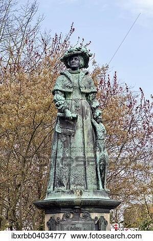 denkmäler in deutschland