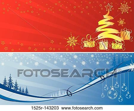 zeichnung weihnachten hintergrund 1525r 143203 suche. Black Bedroom Furniture Sets. Home Design Ideas