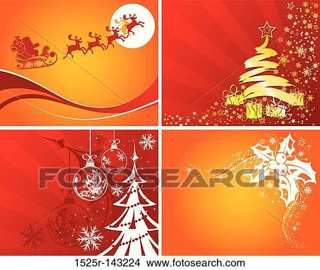 zeichnungen weihnachten hintergruende 1525r 143224. Black Bedroom Furniture Sets. Home Design Ideas