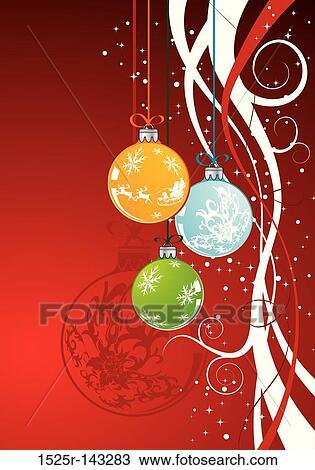 zeichnung weihnachten hintergrund 1525r 143283 suche. Black Bedroom Furniture Sets. Home Design Ideas