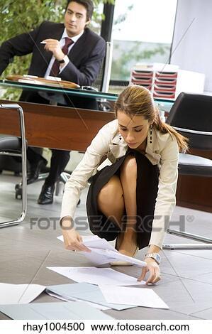 боссы и секретарши фото