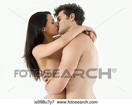 Marriage sex preparation