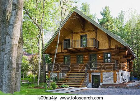 Images luxueux scandinave petite maison style for Petite maison scandinave