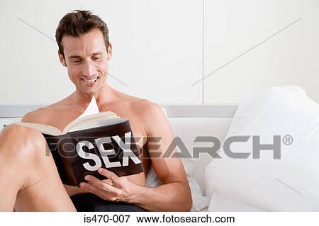 Lecteur vidéo de sexe