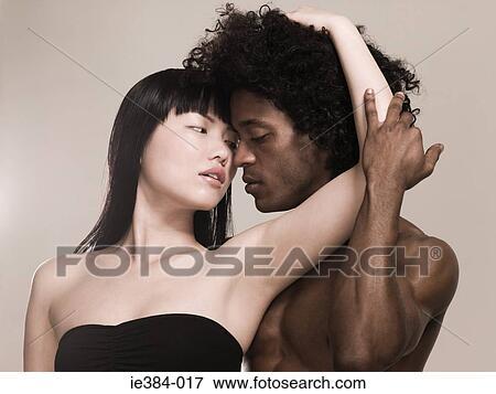 Cerca per giovane coppia
