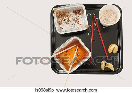 Archivio immagini cibo cinese is098sl9p cerca archivi for Cibo cinese menu