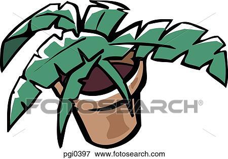 Archivio illustrazioni disegno di uno pianta casa pgi0397 cerca clipart eps disegni - Disegno pianta casa ...