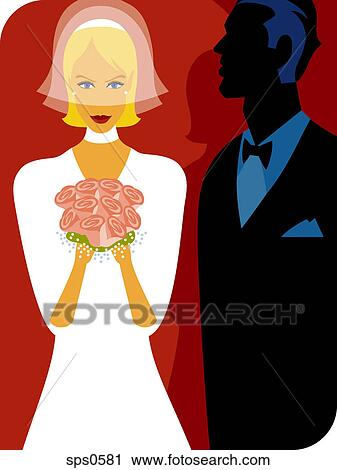 Bride Center Keywords Beautiful Bride 48