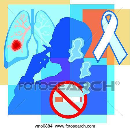 La rima per smettere di fumare