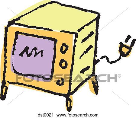microwave clipart. a microwave clipart s