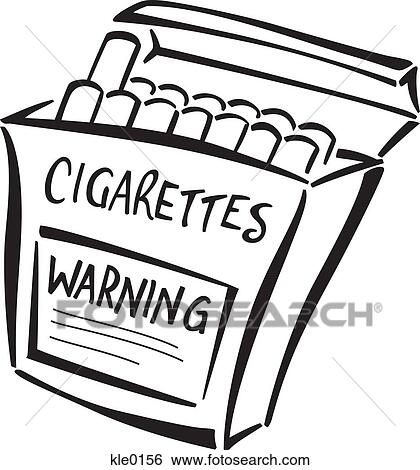 the issue of addiction and the dangers of cigarettes Find out the health effects of smoking on different parts of your body brain addiction nicotine from cigarettes is as addictive as heroin take this quiz to learn about the dangers of secondhand smoke tools & tips create my quit plan.
