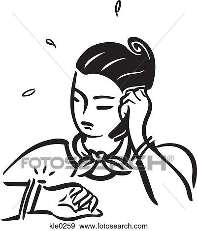 Selena Gomez With Long Hair likewise Anatomy Skeleton Coloring Pages together with Cell Phone Coloring Page besides Draw And Paint Koi Carp Using besides Surfers. on cell phone outline drawing