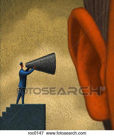 Recherche voix homme
