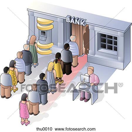 Aufstellung modernisierungskosten für bank