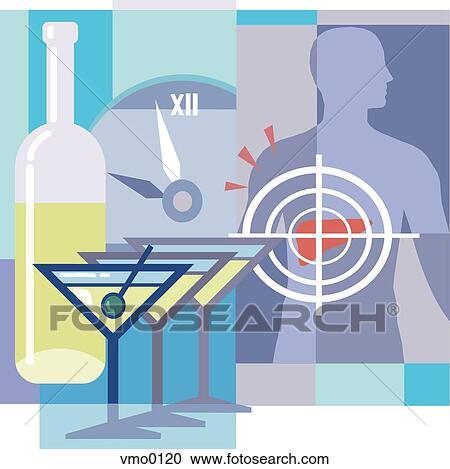 Essay On Danger Of Alcohol