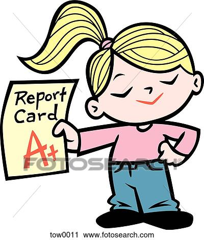 clipart of a student tow0011 search clip art illustration murals rh fotosearch com students clip art black and white student clip art black and white