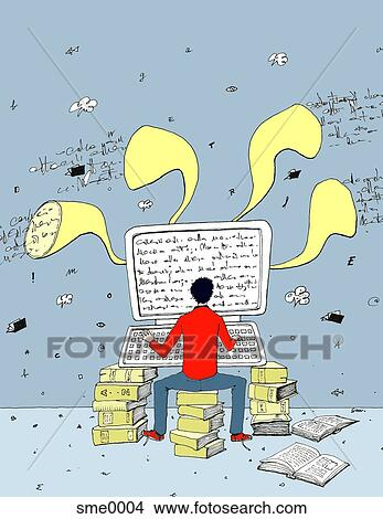 Www.hindi essay search.com