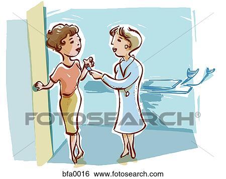 Sexuelle Gesundheit Klinik 0800
