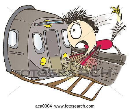 recherche homme train Bagnolet