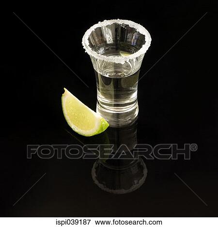 tequila shot wallpaper