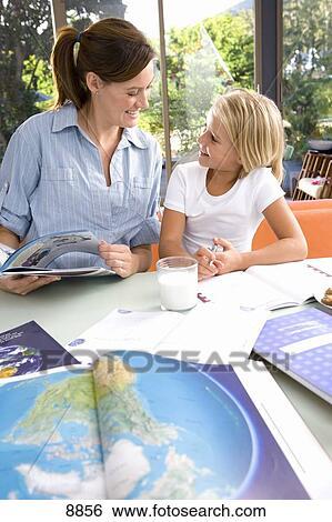 Homework Center: World Geography - Infoplease