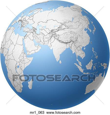 世界地图印度尼西亚_印度尼西亚巴厘岛地图_印度尼西亚地图_世界