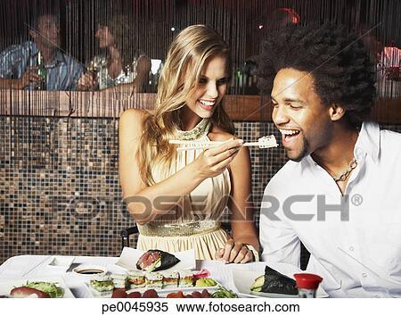 Speed dating uruguay