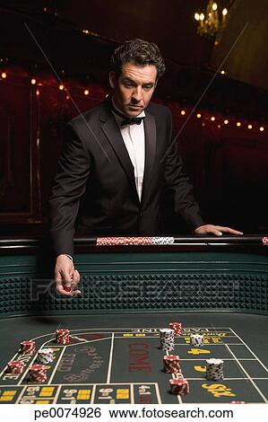 Casino napoleon bamberg