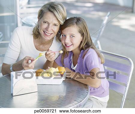 Le derviche et les filles - choisypagesperso-orangefr
