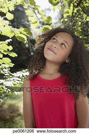 Recherche jeune fille avisee