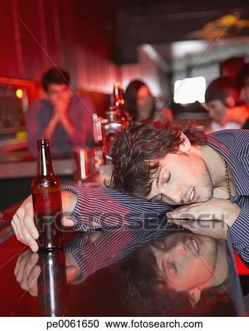 Prevenzione di alcolismo per adolescenti