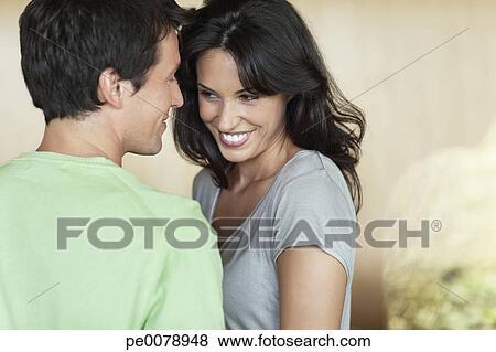 247 dating