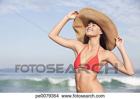 Bikini pour les femmes au meilleur prix bonprixfr