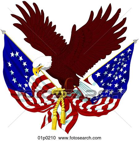 Veterans Affairs Clip Art
