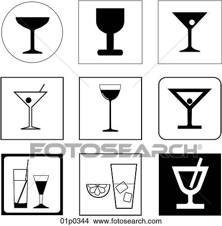 Bar Clip Art EPS Images. 113,062 bar clipart vector illustrations ...