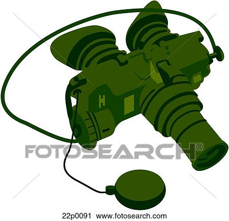 Vision Clipart Vector Graphics. 32,063 vision EPS clip art vector ...