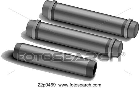 Metal Clipart and Illustration. 212,545 metal clip art vector EPS ...