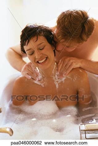 Bathtub teen clips, venezuela pussypics