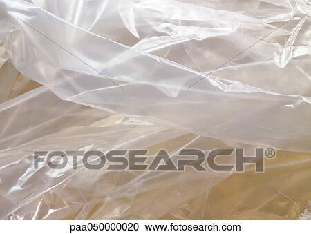 banques de photographies plastique gros plan extr me paa050000020 recherchez des photos. Black Bedroom Furniture Sets. Home Design Ideas