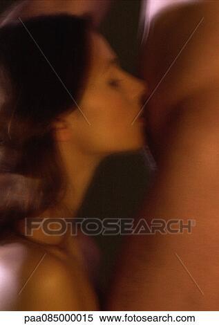 Clip de video desnudo mujer rayas