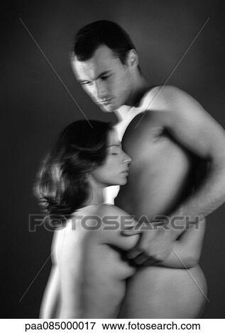 massaggi tette siti per appuntamenti al buio
