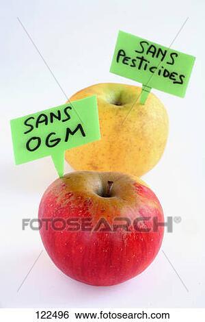 banque d 39 images pommes sans pesticides 122496 recherchez des photos des images des. Black Bedroom Furniture Sets. Home Design Ideas
