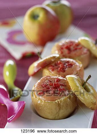 Быстрые сладкие пироги рецепты с фото
