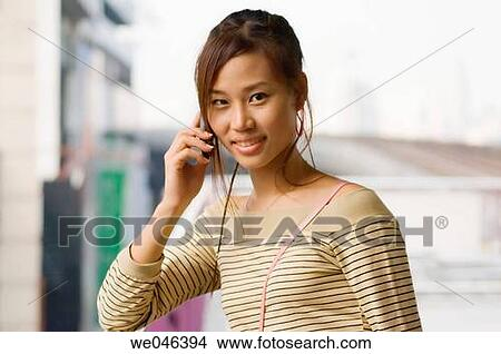thai girls independent call girls