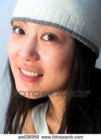 Good Looking Asian Girls